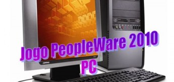 GOTY_Pplware_2010_PC