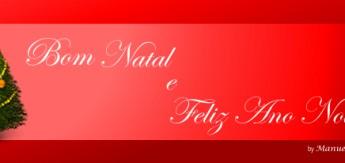 card_natal