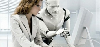 humanvsrobot13.jpg