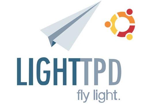 light_000
