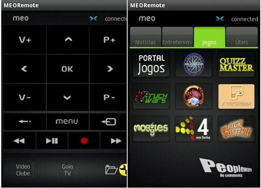 meo_remote_00