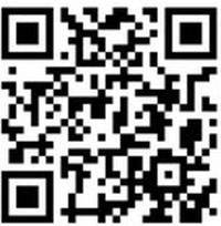 qr_androidHD