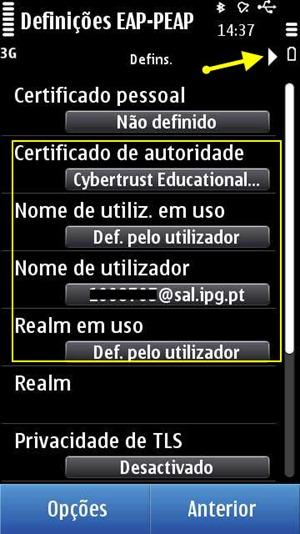 scr000010
