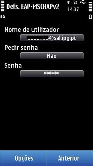 scr000013