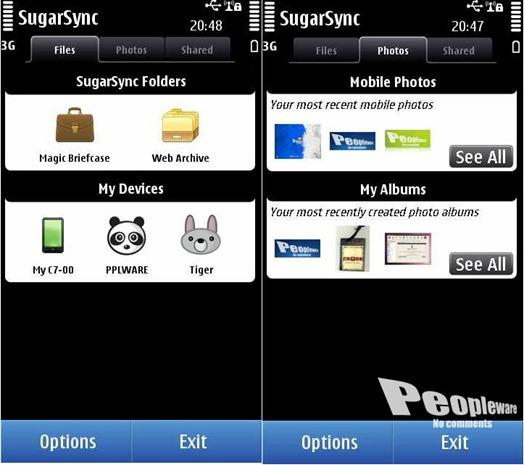 sugar_symbian_01