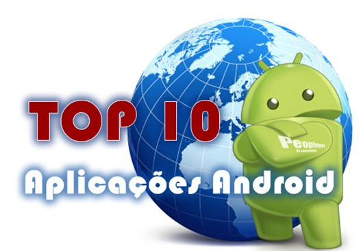 top_android