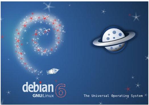 debian6_00