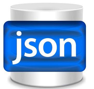 json_00