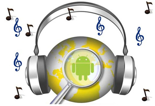 music_android