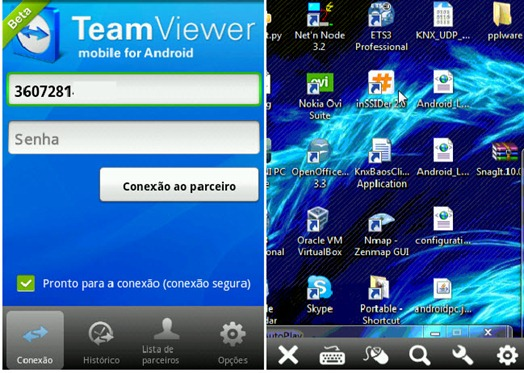 team_viewer_03