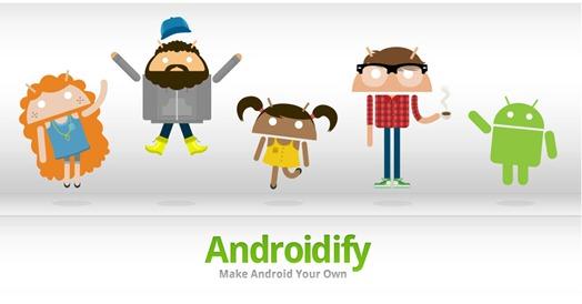 androidify_00