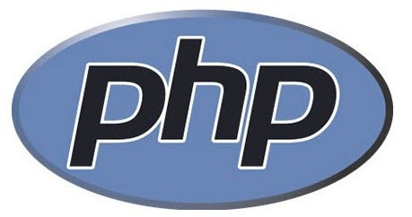php_json