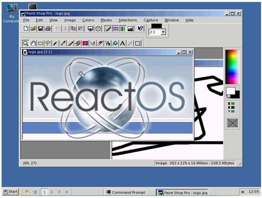 react_os_00