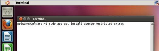 ubuntu_natty_02