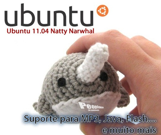 ubuntu_natty