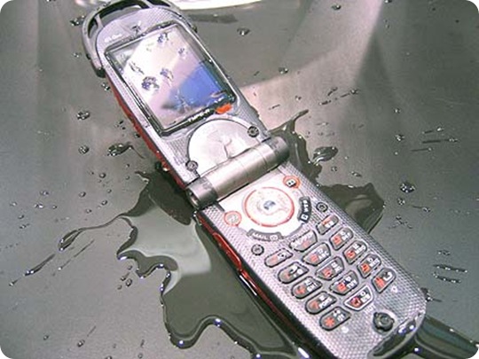 wet-cell-phone