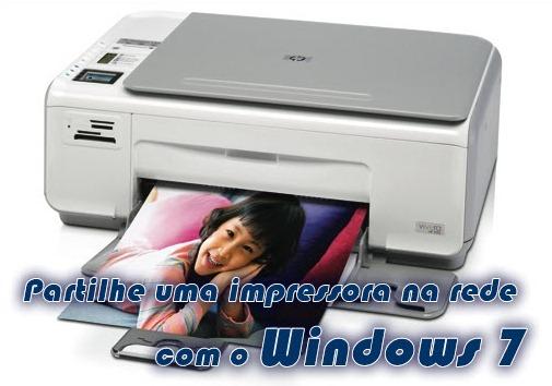 printer_000