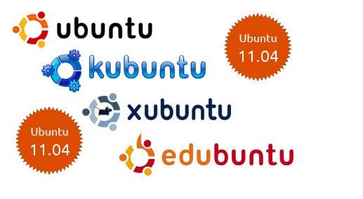 ubuntu studio 11.04