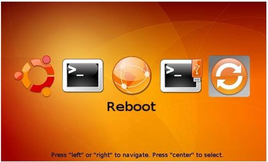 ubuntu_remix