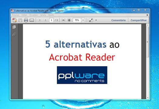 acrobat_00