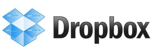 dropbox_000