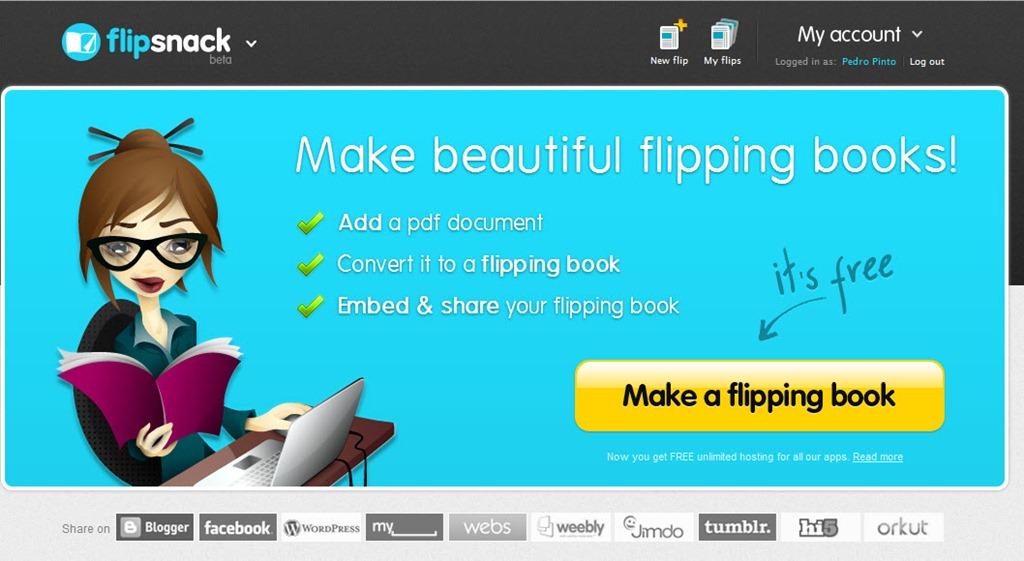 como transformar um documento da web em pdf