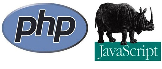 php_java