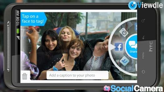 social_00
