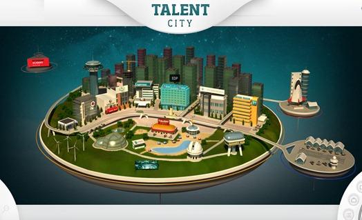 talent_city_02