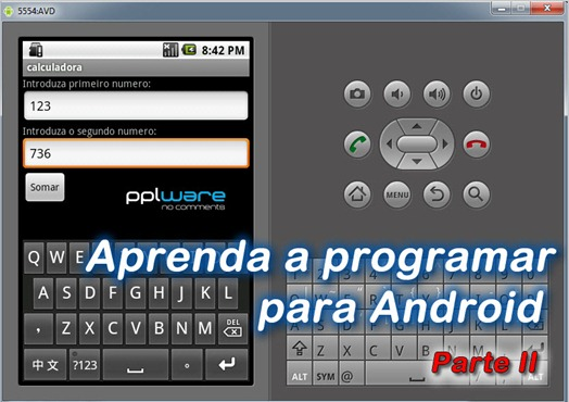 android_000