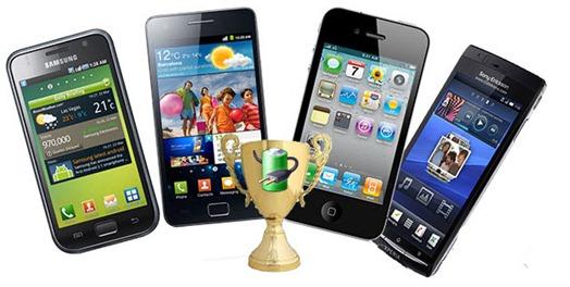iphone_win