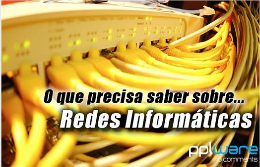network_000