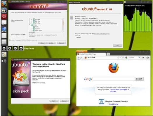ubuntu_02