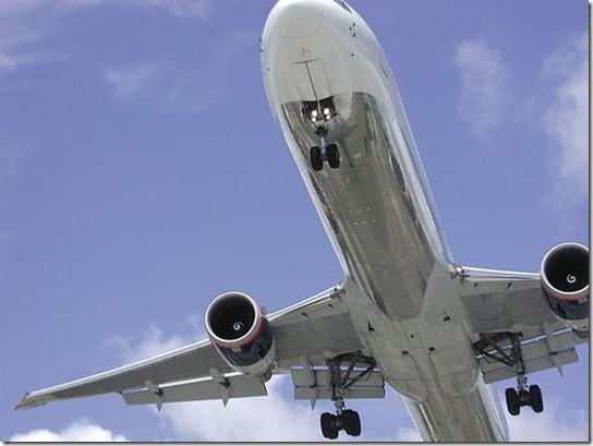 FAA (1)