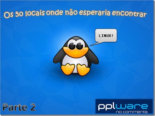 LinuxII