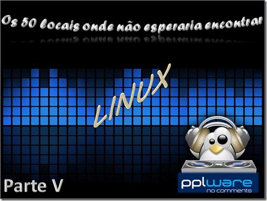 Linux_V