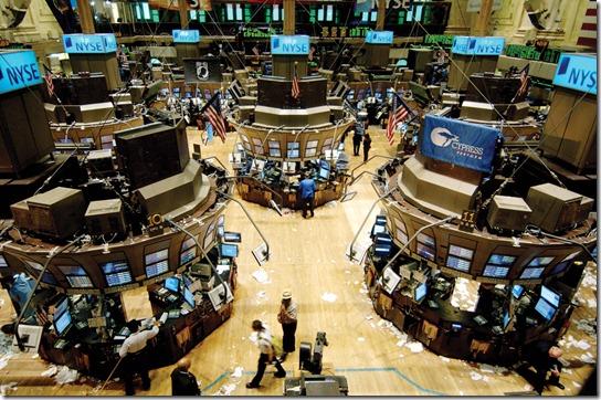 New-York-Stock-Exchange-Quotes
