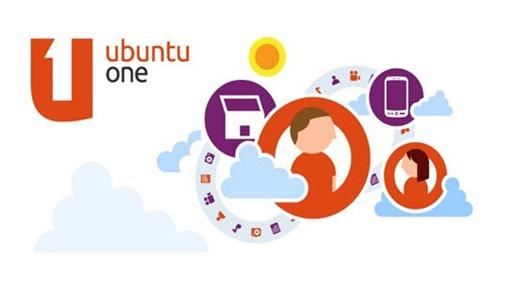 Ubuntu_one_00