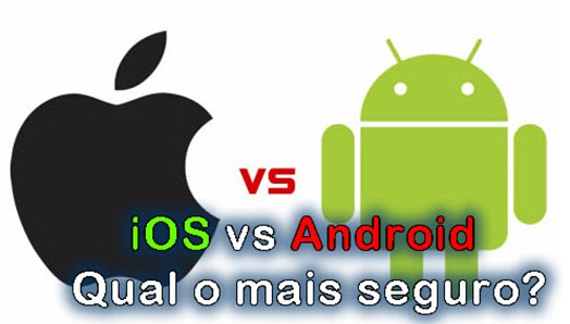 android_ios