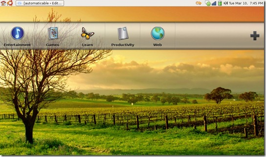 dell-ubuntu-desktop