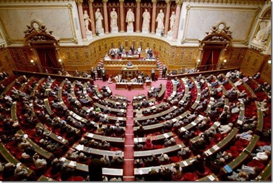 french-parliament1