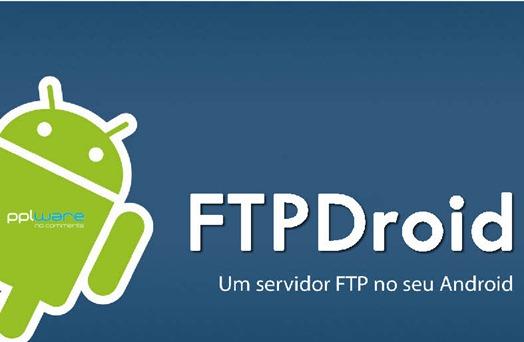ftpDroid_03