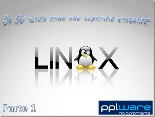 linux_p1
