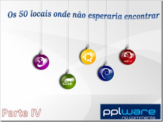 linux_parteIV