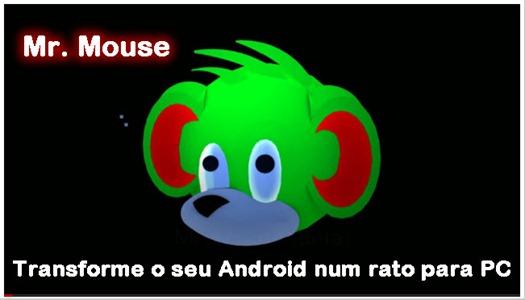 mr_mouse