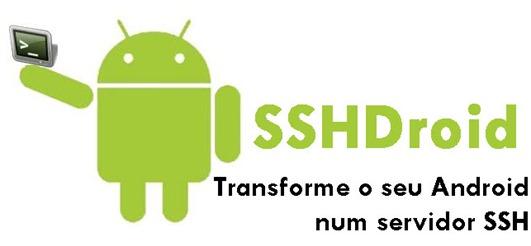sshDroid_000