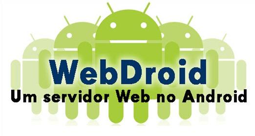 webdroid_00