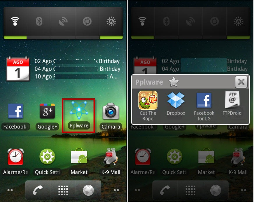 App Idea Organizer Android Apps Best Free Home