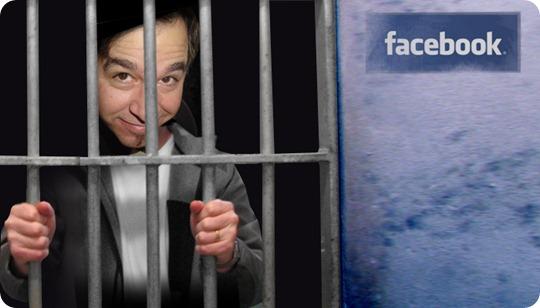 jim-prison