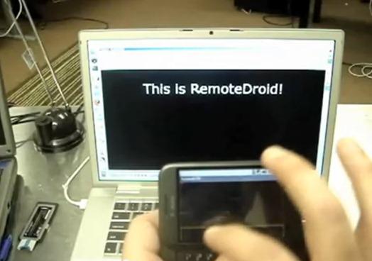 remote_droid_00